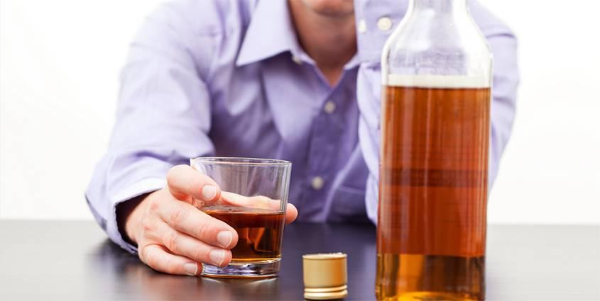 курсовые бесплатные алкоголизма